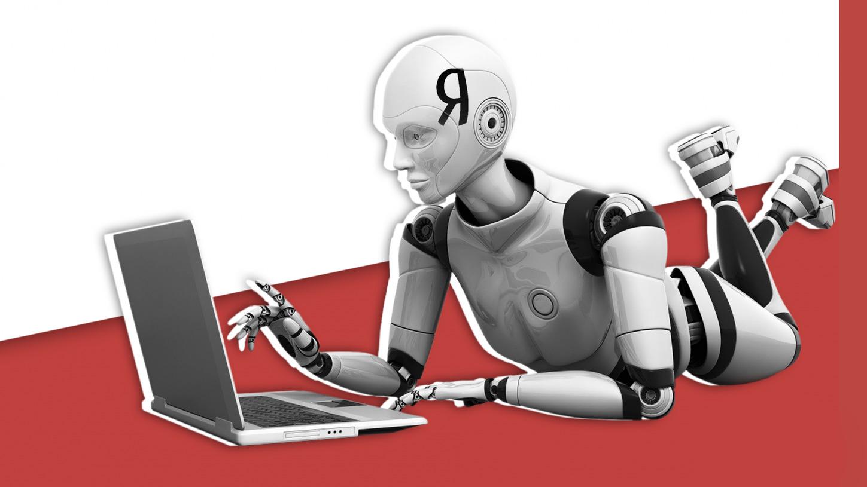 Антипиратский робот Яндекса разочаровал правообладателей