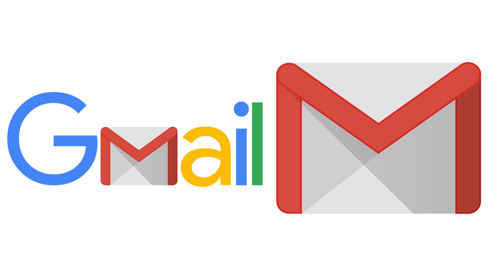 секрет, картинка для почты гугл содержание