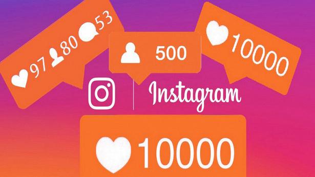 Instagram тестирует функцию скрытия лайков в приложении