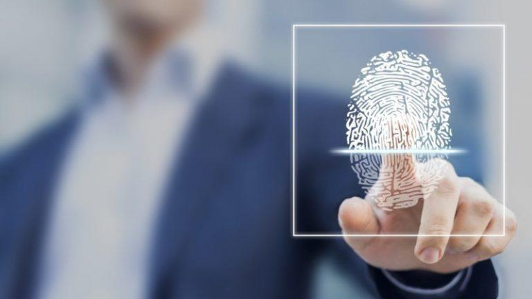 130 банков в России уже собирают биометрические данные