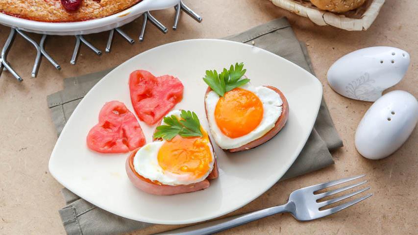 Пропуск завтрака и поздний ужин сильно вредят здоровью