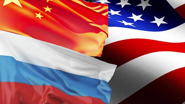 Кремль поддержал предложение Трампа снизить военные траты