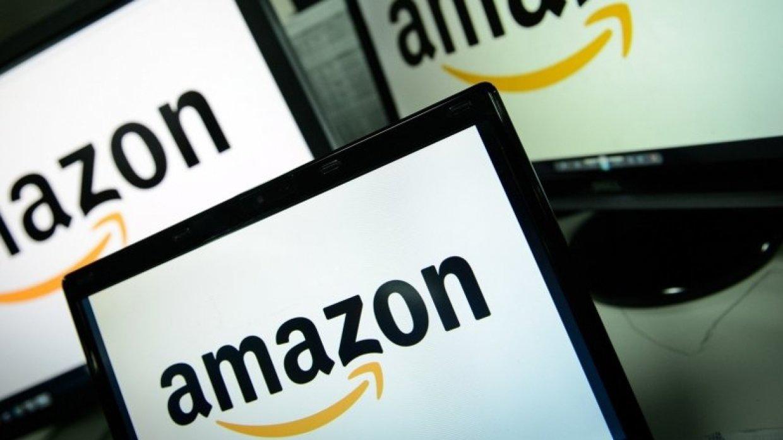 Amazon.com, Inc. — американская компания, крупнейшая в мире по обороту среди продающих товары и услуги через Интернет и один из первых интернет-сервисов, ориентированных на продажу реальных товаров массового спроса.