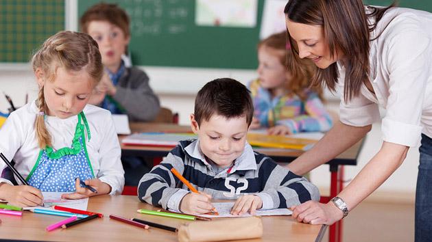 В школах России изменят меры безопасности по предложению Совбеза