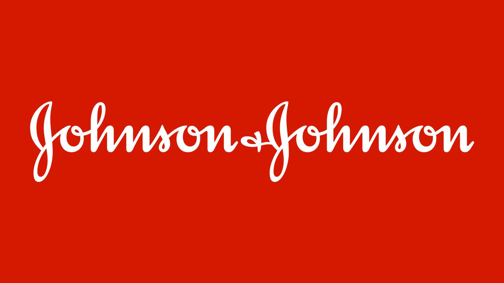 Johnson & Johnson и маркетинг-директор