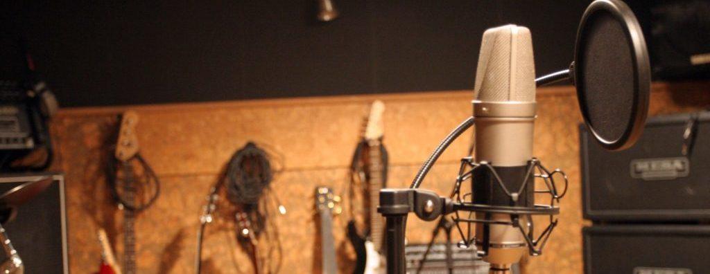 Разработка песни