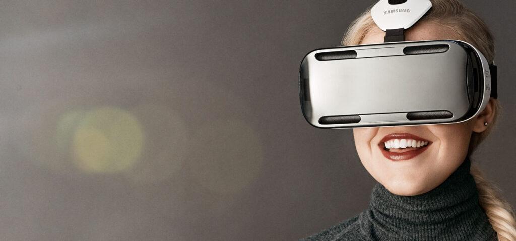 Съемка виртуальных туров