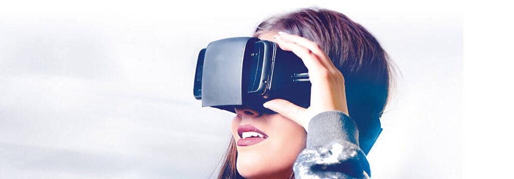 Видео и фото 360