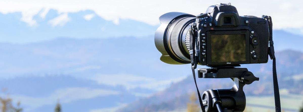 Цена на услуги видеооператора