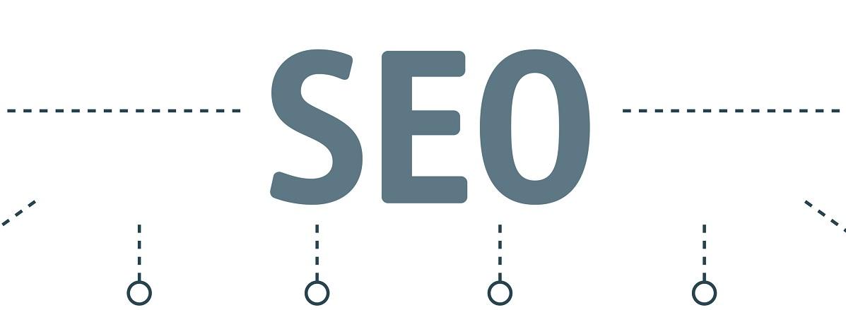 Заказать SEO оптимизацию сайта