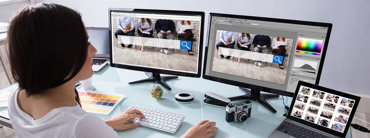 Услуги веб студии дизайна