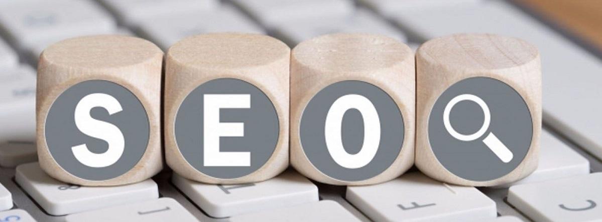 SEO оптимизация сайта под Яндекс