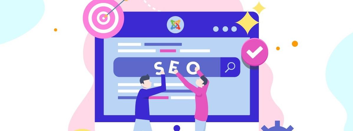 СЕО оптимизация и продвижение сайта