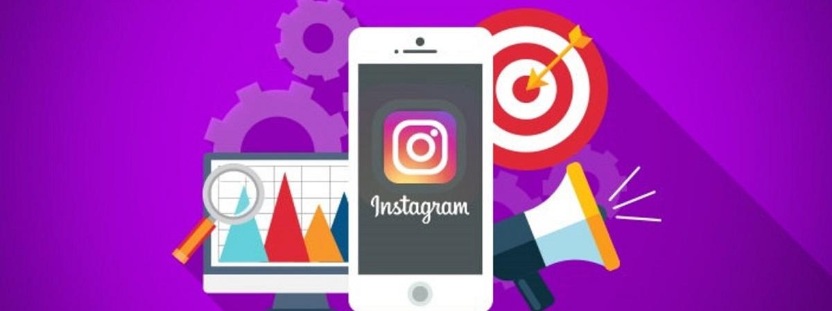 Продвижение бизнес аккаунта в Инстаграм
