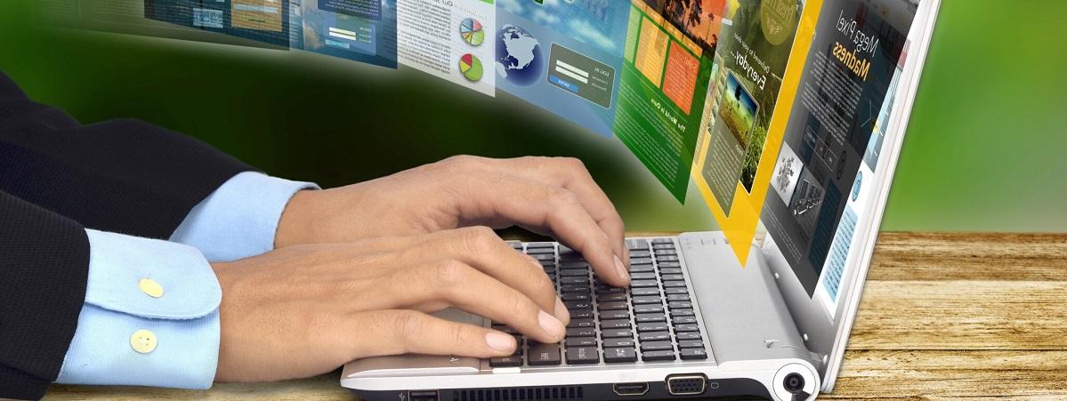 Агентство по продвижению сайтов